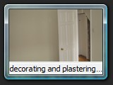 decorating and plastering 02