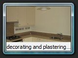 decorating and plastering 04