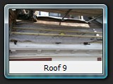 Roof 9