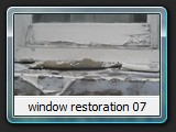 window restoration 07